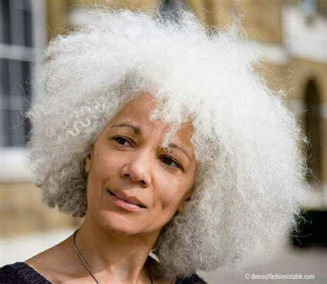 how to care for older thinning silver hair 17 best images about salt pepper hair don t care on