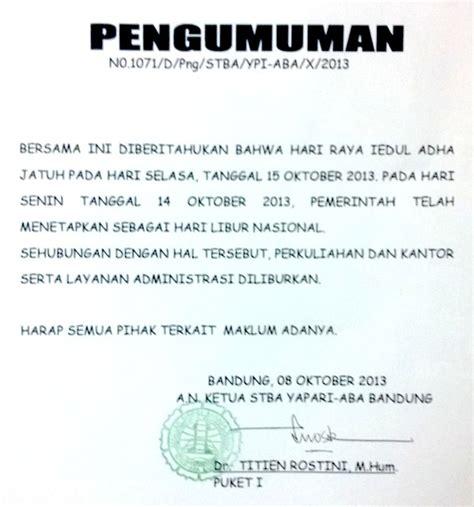 sekolah tinggi bahasa asing stba yapari aba 187 14 oktober