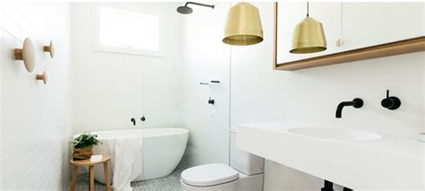 Bathroom Ideas Sydney need to decide on ensuite design and finishes
