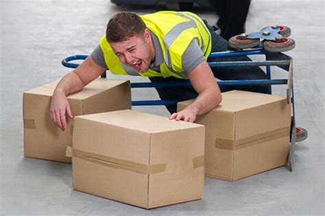 accidents and injuries at work how to file a claim if you re injured at work lci mag