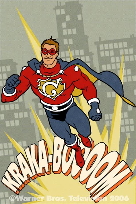 imagenes retro super heroes retro super hero poster art by tnperkins on deviantart