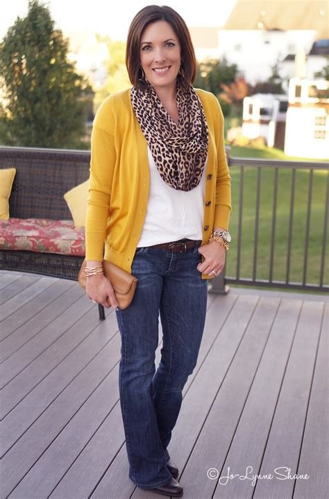 fashions for 80 year old thin women how to wear bootcut jeans for fall 2015