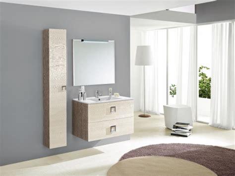 posizione sanitari bagno come distribuire al meglio i sanitari nel bagno