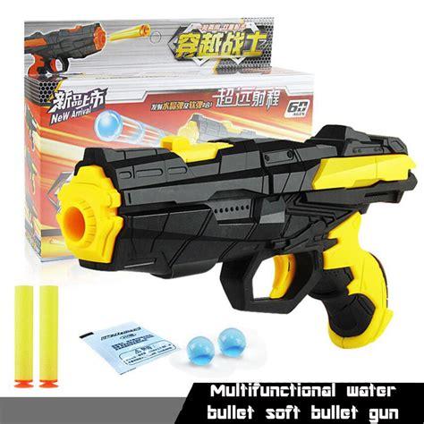 Nerf Elite Darts By Nerf Paradise nerf gun werbeaktion shop f 252 r werbeaktion nerf gun bei