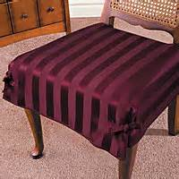 Dobby Dining Room Chair Seat Covers Dining Room Chair Seat Cover Improvements Catalog