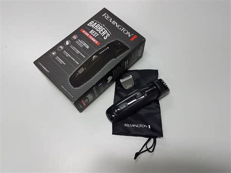 Braun Hair Dryer Harvey Norman best beard grooming kit australia beard grooming kit