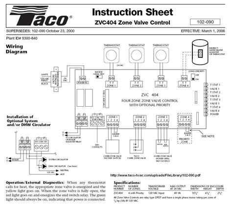 heat pump wiring diagram collection wiring diagram sle