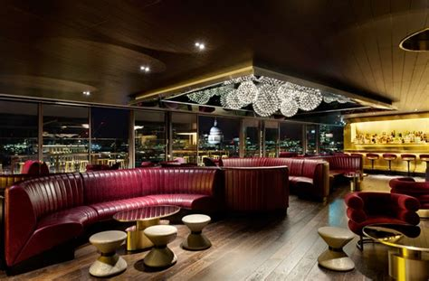 what is a rumpus room the best rooftop bars in the bon vivant journal