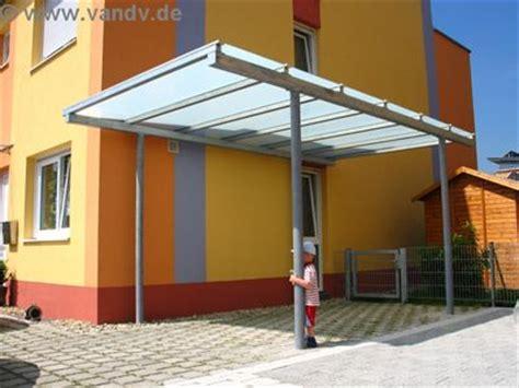 carport abmessungen v v distribution edelstahl nach ma 223 carports terrassen