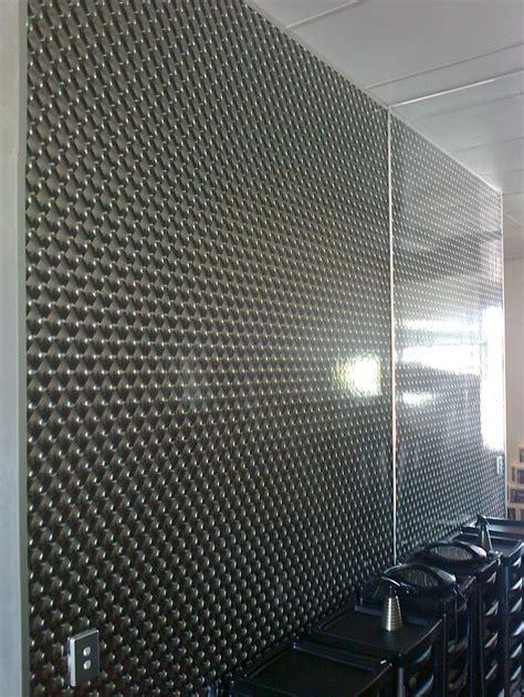 Wallpaper Floor Covering   WallpaperSafari