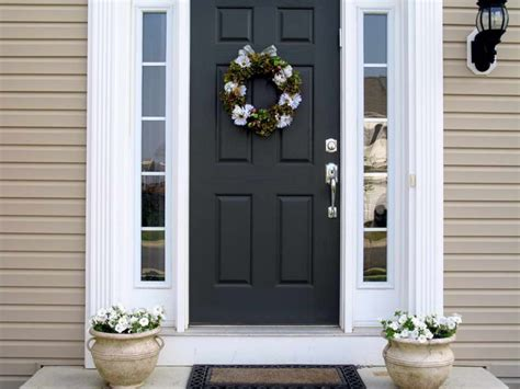 Pictures Front Doors Front Doors Trendy Pretty Front Door Beautiful Front Door Colours Pictures Of Pretty Front