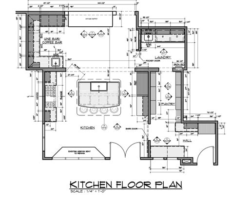 commercial kitchen design software free download portland kitchen design planning pitman equipment