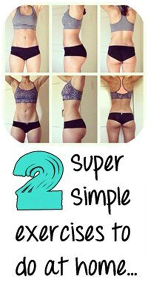 easy weight loss jumping jacks and weight loss on