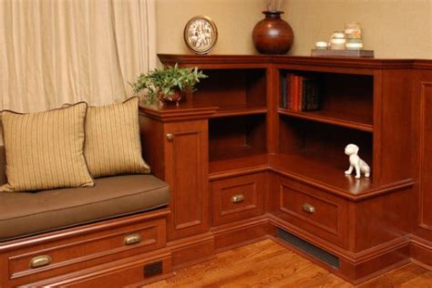 corner units for living room corner living room decorating ideas gnewsinfo com
