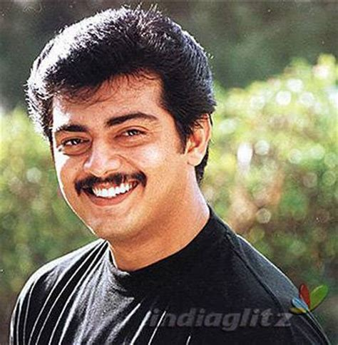 actor ajith film songs download ajith vaali tamil movie watch free online movies in hd