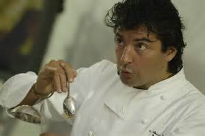 what to buy a chef chef jean christophe novelli talks travel and christmas