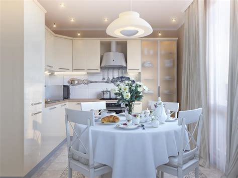 l kitchen table 25 beautiful kitchens with dining tables