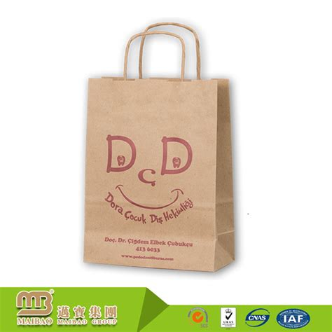 factory wholesale custom recycled paper 23 year factory