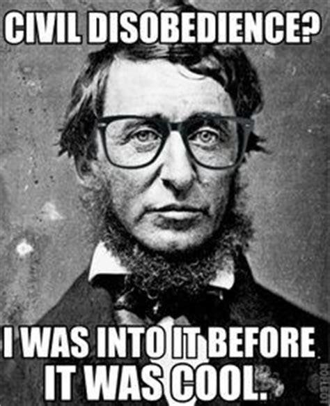 John Locke Meme - 1000 images about school shit on pinterest us history