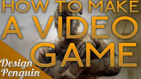 unity tutorial first person shooter unity 3d first person shooter tutorial youtube