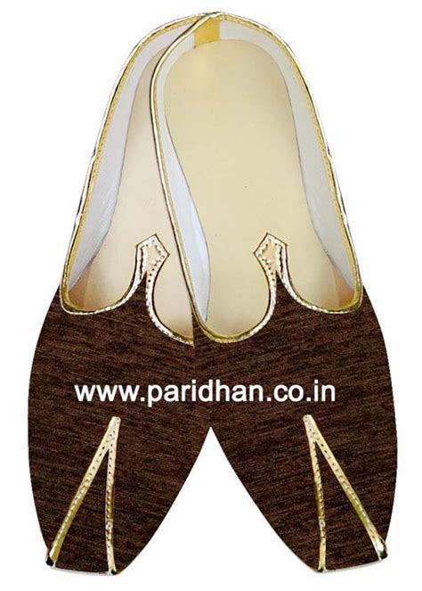 Brown Wedding Shoes by Brown Color Mens Brown Wedding Shoes Beautiful Accessories