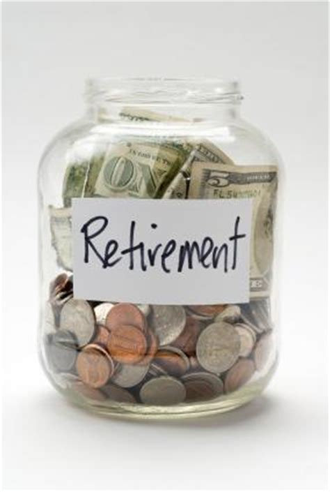 rescuing retirement a plan to guarantee retirement security for all americans columbia business school publishing books the best retirement plans for the self employed