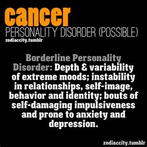 cancer zodiac pinterest