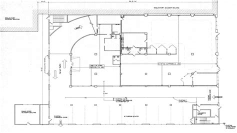 Loft Style Floor Plans by 24x24 Garage Plans With Loft Garage With Loft Floor Plans