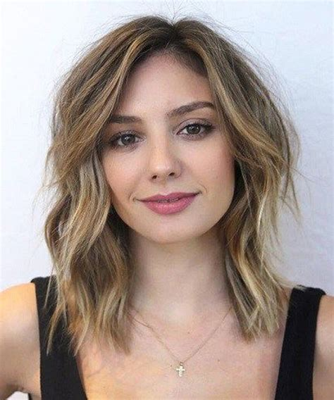 Great Haircuts For 2017 For by 2017 Haircuts For Great Trendy Haircuts Viral