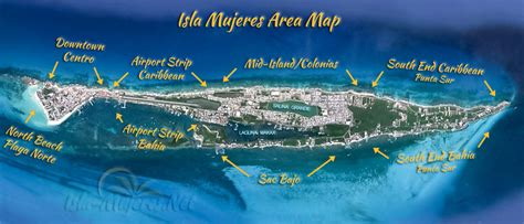 Average Rent Prices by Hotels On Isla
