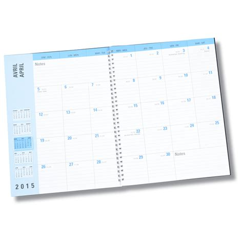 printable executive planner c116106 fr is no longer available 4imprint promotional