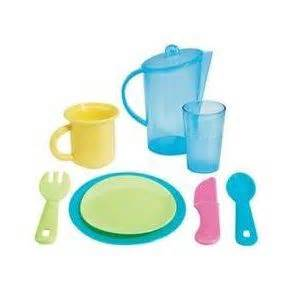 buy a kitchen dishes set for sale