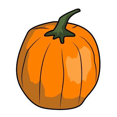 pumpkin drawing how to draw a pumpkin