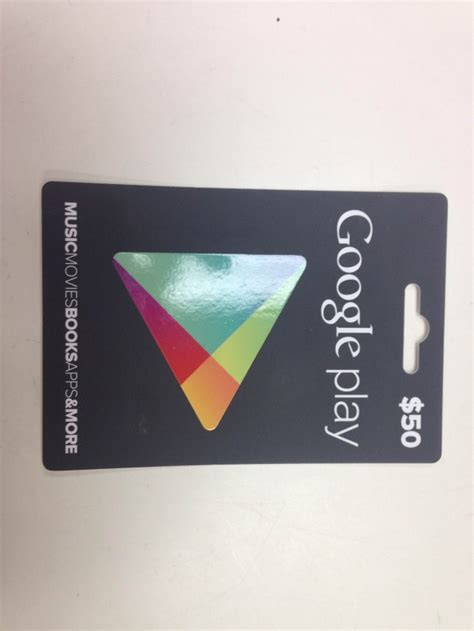 the gift play play gift cards