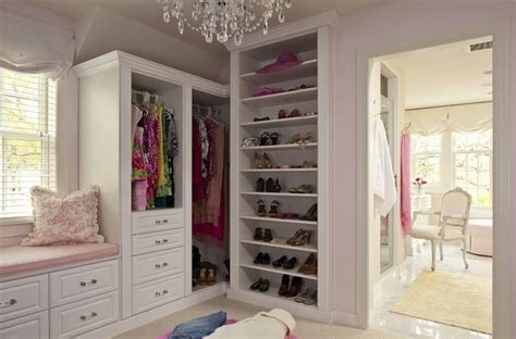 Pink Closet Minneapolis by 78 Best Closets And Dressing Spaces Images On