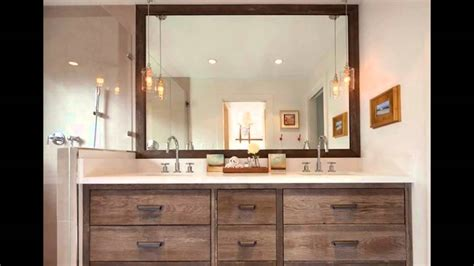 vintage bathroom lighting ideas great vintage bathroom lighting ideas