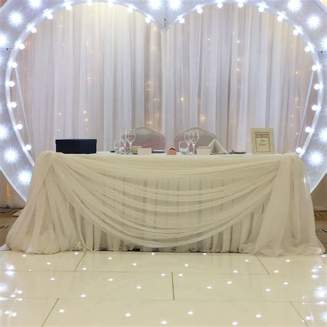 table drapes for conferences draping slinkies events