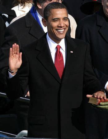 Kemeja Polka Black New kombinasi suit jas shirt kemeja dan tie dasi pada