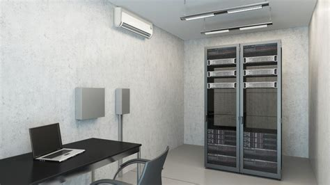 What Is A Split Bedroom server room air conditioning expert aircon installations