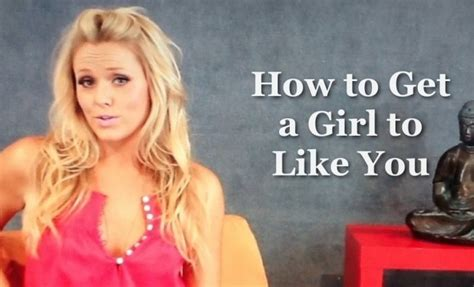 how to get a to like you tips and ways to get a to like you again emlovz