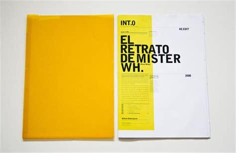 typography book design creative print typography layouts smashing magazine