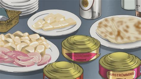 film anime cooking top 15 best cooking food anime of all time myanimelist net