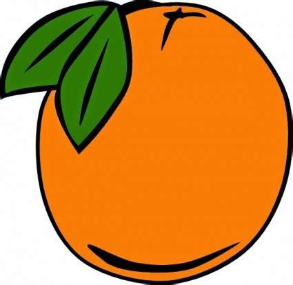 allinallwalls fruit clipart mango clipart strawberry allinallwalls fruit clipart mango clipart strawberry