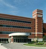 Lutheran Hospital Cleveland Detox the cleveland clinic gt rehabilitation institute gt our