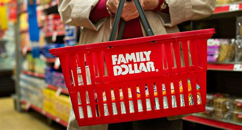 family dollar garden city ga family dollar decision delayed a month by cobb www ajc