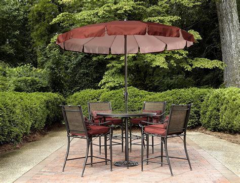 sears outlet outdoor furniture patio sears outlet patio furniture for best outdoor furniture design ideas whereishemsworth
