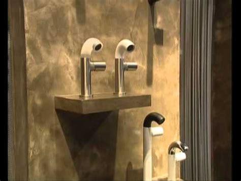 leonardo e stili interni d autore leonardo tv interni d autore palazzo orlandi di sab