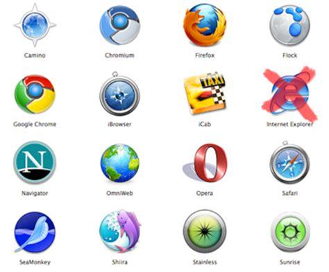 imagenes de chromium web browser si a 250 n no se registra por favor presione aqu 237