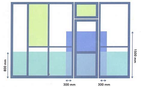 vidrios para claraboyas vidrios para claraboyas claraboya aluminio vidrio