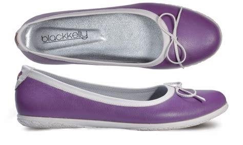 Sepatu Casual 095 toko sepatu cibaduyut grosir sepatu murah sepatu